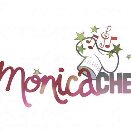 Teaser Mónica