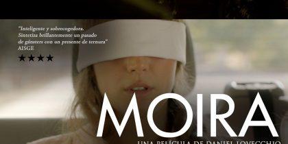 MOIRA